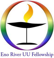 ERUUF_2inch_logo