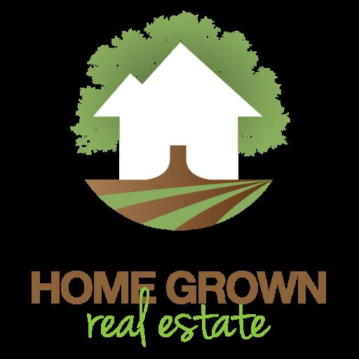 cropped-Home-Grown-Light-Logo-FINAL-1